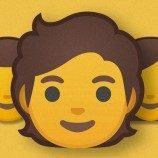 Google Menambahkan Emoji Non-Biner Baru
