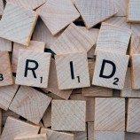 Istilah dalam LGBT Ditambahkan ke Kamus Resmi Scrabble