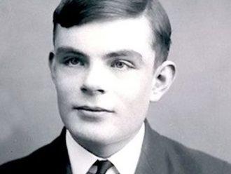 Alan Turing Menerima Penghormatan di New York Times 65 Tahun Setelah Kematiannya