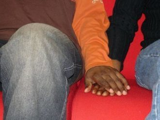 Dalam Waktu Kurang Dari 6 Bulan, Negara di Afrika Lainnya Menghapus Hukum Kolonial Homofobik