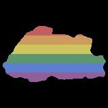 Parlemen Bhutan Memilih untuk Mendekriminalisasi Homoseksualitas