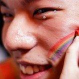 Hukum Pernikahan Taiwan Membawa Frustrasi dan Harapan bagi LGBT Cina