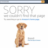 Amazon Menghapus Buku Terapi Konversi Orientasi Seksual