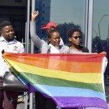 Botswana Mengakui Hak-Hak LGBT, Memimpin di Selatan Afrika