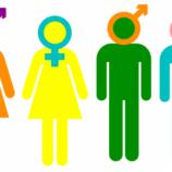 Panseksual? Apakah Sama Dengan Biseksual?