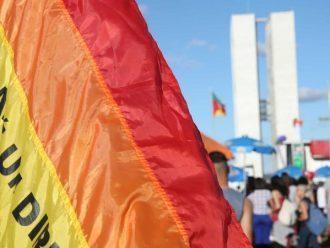 Pengadilan Tinggi Brasil Mengkriminalisasi Homofobia dan Transphobia