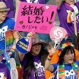 Akhirnya Jepang Memberikan Status Refugee dengan Alasan Persekusi Atas Dasar Orientasi Seksual