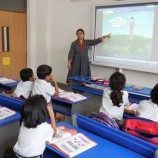 27 Sekolah di India Disertifikasi Sebagai Sekolah Ramah Transgender