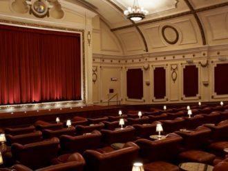 7 Film Luar Biasa Tentang Transgender dan Gender Non-Conforming yang Mungkin Belum Ditonton