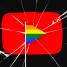 Delapan YouTuber Menuntut Google Karena Bias Terhadap Konten LGBT