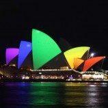 Sebagian Besar Warga Australia Menentang Diskriminasi Atas Dasar Hak Kebebasan Beragama