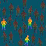 Majalah LGBT Pertama di Kazakhstan Berkomitmen untuk Menciptakan Komunitas yang Melawan Segala Rintangan