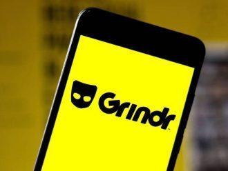 Data Lokasi Pengguna Aplikasi Kencan Gay Grindr Masih Bocor