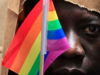 Homofobia di Nigeria Dilaporkan Menurun