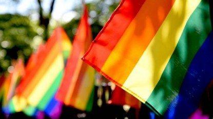 [Opini] Peluang Memajukan Hak Kelompok LGBT
