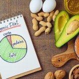Apakah Diet Keto Aman untuk ODHIV