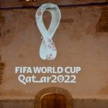 Qatar Menyambut Fans LGBT Penonton Piala Dunia