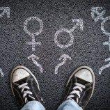 Terapi Konversi Transgender dan Kaitannya dengan Tekanan Psikologis
