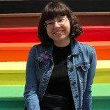Saya Secara Resmi Menemukan Bahwa Saya Interseks Ketika Saya Berusia 21 Tahun