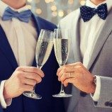 Thailand Sedang Mempertimbangkan Prospek Pernikahan untuk Wisatawan LGBT