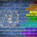 PBB Menegaskan Dukungannya untuk Mengakhiri Kebencian Terhadap LGBT di Media Sosial dan Tradisional
