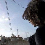 Lebanon: Akhiri Kekerasan Sistemik Terhadap Perempuan Transgender