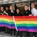 Perlindungan Terhadap Tradisi Seharusnya Tidak Menjadi Alasan untuk Diskriminasi