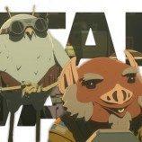Disney Mengkonfirmasi Keberadaan Dua Karakter Gay di 'Star Wars Resistance'
