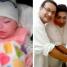 Pasangan Gay Mengadopsi Bayi dengan HIV yang Sebelumnya Ditolak oleh 10 Keluarga