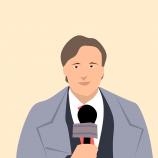 Tips Meliput Berita LGBT Bagi Jurnalis