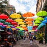 Mauritius Sedang Berusaha untuk Membatalkan Hukum Era Kolonial Terkait Seks Gay