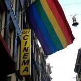 100 Tahun Homoseksualitas dalam Film