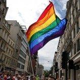 Festival Muslim Pride Pertama di London Akan Dilaksanakan Tahun Depan