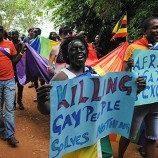 Pemerintah Uganda Menampik Bahwa Akan Ada UU Anti-Gay yang Baru