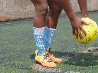 Dipecat, Dijauhi, Dan Bunuh Diri: Bintang-Bintang Olahraga Kamerun Menentang Hukum Anti-LGBT