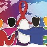 Hari AIDS Sedunia 2019: Komunitas Membuat Perbedaan