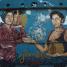 Seksualitas dan Aktivisme LGBT di Tunisia: Contoh Gerakan LGBT Feminis Chouf