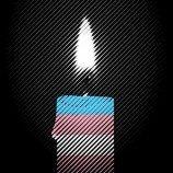 Transgender Day of Remembrance 2019: Selama Setahun Terakhir Tindakan Atas Dasar Kebencian Telah Merenggut 331 Orang Korban