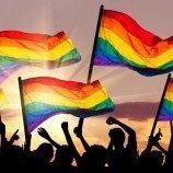 Survei Legatum Institute di 167 Negara Mencatat Toleransi Terhadap Orang-Orang LGBT Meningkat
