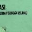 Eksorsisme Masih Digunakan Sebagai 'Obat' Untuk Homoseksualitas di Indonesia