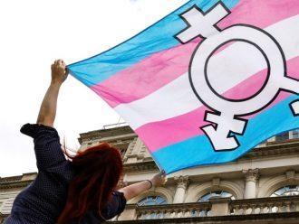 Penelitian Baru Memberikan Wawasan tentang Disfungsi Seksual yang Dialami oleh Individu Transgender