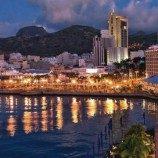 Mauritius Bisa Menjadi Negara Berikutnya yang Mendekriminalkan Homoseksualitas