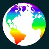 Bukan Hanya Barat: Norma Gender Mempengaruhi Sikap Terhadap Lelaki Gay dan Perempuan Lesbian Secara Global