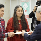 Yokohama Secara Resmi Mengakui Hubungan Pasangan Minoritas Seksual dan Common Law