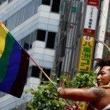 Komunitas LGBT Cina dalam Upaya Melegalkan Kesetaraan Pernikahan