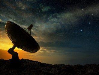 Mempekerjakan Astronom LGBT akan Mengarah pada Penemuan yang Lebih Signifikan