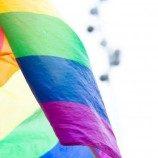 Respons Komnas HAM terhadap Imbauan Wali Kota Depok untuk Razia LGBT