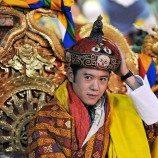 Bhutan Didesak untuk Merebut 'Peluang Bersejarah' dan Mendekriminalisasi Seks Gay