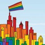 Cina  Akhirnya Mengambil Langkah Kecil untuk Mengakui Kesetaraan Pernikahan