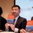 Survey Membuktikan Dukungan untuk UU Anti-Diskriminasi LGBT di Hong Kong Meningkat